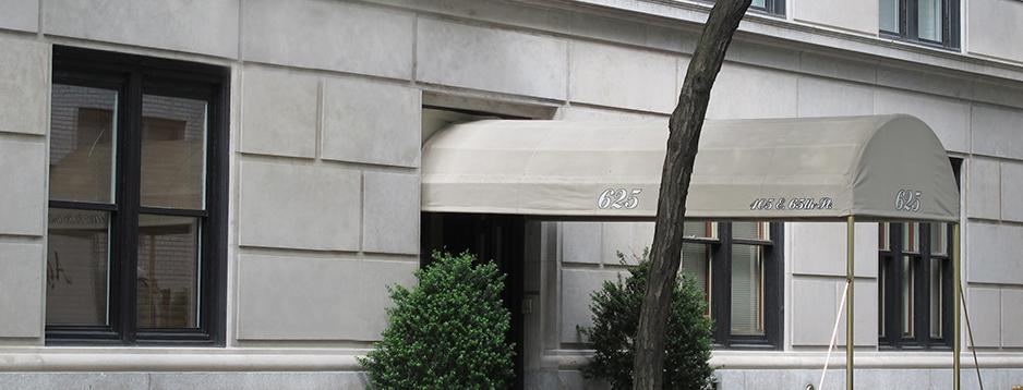Dr  Marc E  Grossman M D , FACP, 625 Park Avenue, New York